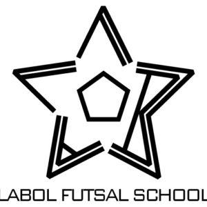 4月よりLABOLサッカースクールが開校